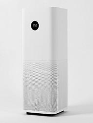 Недорогие -xiaomi увлажнитель воздуха mi очиститель воздуха pro для гостиной / учебы / функции времени в спальне / управления приложениями / smart 100-240