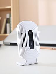 Недорогие -монитор качества воздуха детектор газа wifi pm2.5 формальдегид монитор