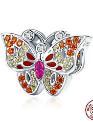 Perler og smykkemaking