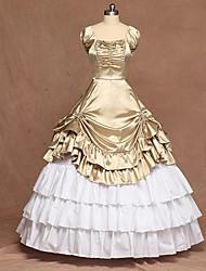 Lolita Fashion Costumes