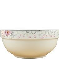 abordables -1 article Bols Vaisselle Porcelaine Créatif