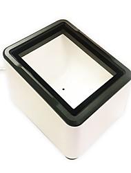 Недорогие -Newland AIDC NLS-FR20 Сканер штрих-кода сканер USB Естественный свет + светодиод