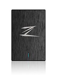 povoljno -Netac 256GB USB 3.0 Z1