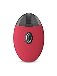 Недорогие -Brelong USB аккумуляторная дама третьего поколения электронная сигарета