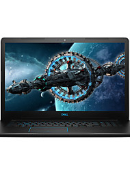 abordables -DELL Ordinateur Portable carnet 15.6 pouce IPS Intel i7 i7-8750H 16Go DDR4 1 To / 128GB SSD GTX1050 6 GB Windows 10