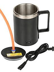 Недорогие -распылительная чашка ремонт фар автомобиля испарительная чашка лейка с лейкой утечки