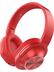 Недорогие -LITBest Беспроводной Bluetooth 4.2 Наушники наушник ABS + PC Путешествия и развлечения наушник Cool / Стерео / С микрофоном наушники