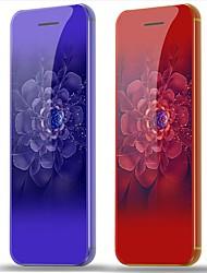 "ieftine -Card Phone V36, "" Telefon Celular ( Other + Altele N / A Altele 500 mAh mAh )"