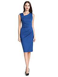 d7c9170a50592 Royal Blue Dresses - Lightinthebox.com
