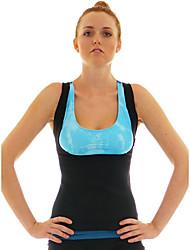 Недорогие -По заказу покупателя Корсет Молнии Спортивная одежда