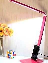 abordables -Moderne contemporain Décorative Lampe de Table Pour Intérieur Métal 220V