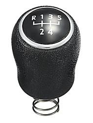 Недорогие -Ручка ручного переключения передач с 5 скоростями для VW Transporter T5& t5.1 gp 7h0711113