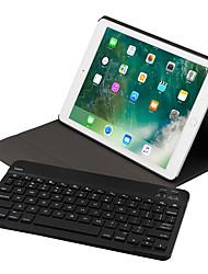 Недорогие -USB Управление клавиатурой Тонкий / Новый дизайн Для iOS Bluetooth
