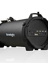 Недорогие -smalody SL10 Bluetooth Домашние колонки На открытом воздухе Домашние колонки Назначение ПК