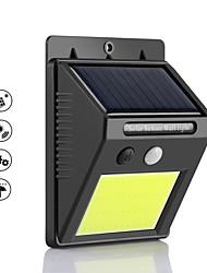 Недорогие -DS-Q5B35908Y Интеллектуальные огни Повседневные Защита от влаги