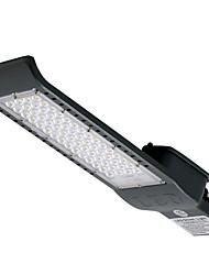 levne -1ks 60 W Lední osvětlení Voděodolné / Nový design / Ozdobné Teplá bílá / Chladná bílá 85-265 V Venkovní osvětlení / Nádvoří / Zahrada 60 LED korálky