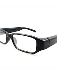 Недорогие -tl 1080p видеокамера видеорегистратор очки 32g sm13