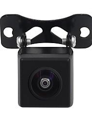 Недорогие -Нет экрана (выход на APP) Неприменимо 480TVL 1/4 дюймовый CMOS PC7030 Проводное 180° Камера заднего вида / Автомобильный реверсивный монитор