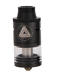 Pare Atomizers