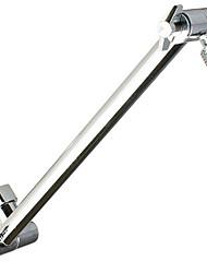 Недорогие -медный рычаг шатуна регулируемый локоть вращающийся кронштейн с удлинителем
