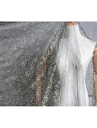 저렴한 -튤 솔리드 비 신축성 165 cm 폭 구조 용 의류 및 패션 팔린 으로 그만큼 미터
