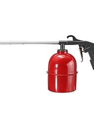Недорогие -1 комплект Aluminum Alloy Пистолет высокого давления Простота установки Stream