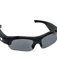 Недорогие -Очки с плоскоугольной камерой tl sm16