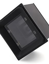 Недорогие -YK&SCAN YK-EP3000 Сканер штрих-кода сканер USB 2.0 КМОП 2400 DPI
