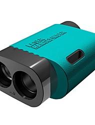 Недорогие -MILESEEY PF3 1200m Лазерный дальномер Карманный дизайн / Прост в применении / Высокое качество для интеллектуального измерения дома / для инженерных измерений / для строительства