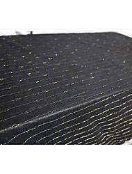 저렴한 -튤 솔리드 스트레치 165 cm 폭 구조 용 의류 및 패션 팔린 으로 그만큼 미터