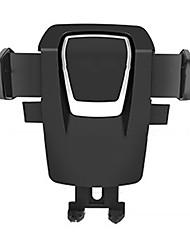 baratos -Organizadores para Carros Suporte Automotivo PP / Metal Para Universal Todos os Anos Universal