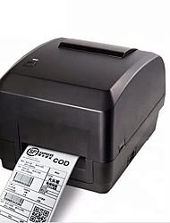 Недорогие -JEPOD Xprinter XP-H500B USB Малый бизнес Офисный бизнес Принтер для этикеток 203 DPI