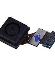 Недорогие -Сотовый телефон Набор инструментов для ремонта Резервная копия Шлейф задней камеры Запасные части S5