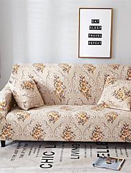billige -luksus slitesterk, myk høyt strekkstøtfanger sofa deksel vaskbar spandex sofa deksler
