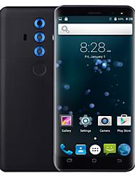 """Недорогие -Huitton Mate 20 5.8 дюймовый """" 3G смартфоны (512MB + 4GB 2 mp / Фонарь MediaTek MT6580 1800 mAh mAh) /  двойной фотоаппарат"""