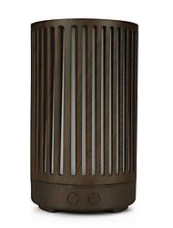Недорогие -Увлажнитель воздуха / Ароматерапия Для дома / Для офиса Нормальная температура Увлажнение