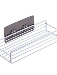 cheap -High Quality with Iron Hanging Baskets Kitchen Kitchen Storage 1 pcs