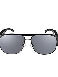 Недорогие -Солнцезащитные очки TL 1080p Sm19