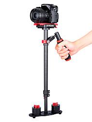levne -Yelangu S60T DSLR Rig Ruční design Pro Fotoaparát