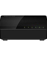 Недорогие -Tenda Сетевые трансиверы 450 Мбит 868 Hz sg105