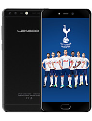 "voordelige -LEAGOO T5C 5.5 inch(es) "" 4G-smartphone ( 3GB + 32GB 2 mp / 13 mp 3000 mAh mAh )"