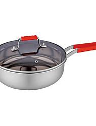 お買い得  -クックウェア セット 304 ステンレス 多機能 調理器具のための