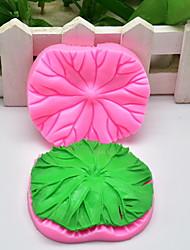 povoljno -2pcs Silikon Kreativna kuhinja gadget Nova kuhinjska oprema Torte za kalupe Bakeware alati