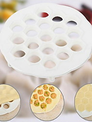 billige -silica Gel Værktøj Værktøj Køkkenredskaber Værktøj 2pcs