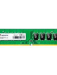 Недорогие -ADATA RAM 8GB DDR4 2400MHz Ноутбук / ноутбук памяти DDR4 2666 Unbuffered-DIMM