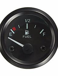 Недорогие -измеритель уровня топлива в автомобиле с датчиком уровня топлива