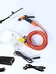 Недорогие -автомойка высокого давления водяной пистолет 12v водяной насос микроавтомат мойки высокого давления водяной насос 220v автомойка домашняя автомойка машина