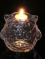 Недорогие -новинка электронная светодиодная креативный орнамент ночной свет рабочий стол интересная медуза аквариумная лампа