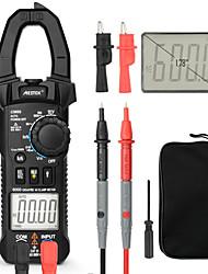 Elektriske instrumenter