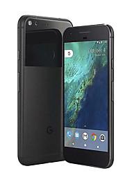 Недорогие -Google Pixel XL 5.5 дюймовый 128Гб 4G смартфоны - обновленный(Черный / Серебряный) / 4GB